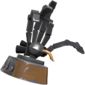 Painted Respectless Robo-Glove A57545.png