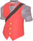 Painted Ticket Boy 51384A.png