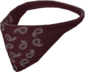 Painted Villain's Veil 3B1F23 Smooth Assassin.png