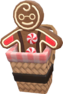 RED Gingerbread Mann Medic.png