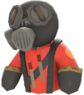 RED Pocket Pyro.png