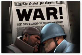 WAR! Update showcard.png