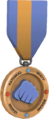 BLU Tournament Medal - National Heavy Boxing League 1st Place.png
