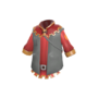 Backpack Guilden Guardian.png
