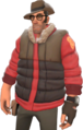 Down Tundra Coat.png
