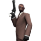 Main Spy.png