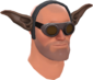 Painted Impish Ears 654740 No Hat.png