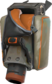 Painted Jupiter Jetpack CF7336.png