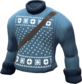 Painted Juvenile's Jumper 28394D.png