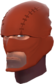 Painted Ninja Cowl 803020.png