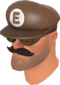 Painted Plumber's Cap 694D3A.png