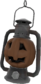 Painted Rump-o'-Lantern 694D3A.png