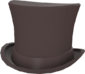 Painted Scotsman's Stove Pipe UNPAINTED Garish and Overbearing.png