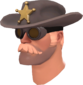 Painted Sheriff's Stetson E9967A.png