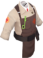 Painted Smock Surgeon 729E42.png