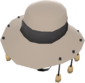 Painted Swagman's Swatter A89A8C.png