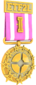 Painted Tournament Medal - ETF2L 6v6 FF69B4.png