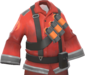 Painted Trickster's Turnout Gear 7E7E7E.png