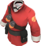 RED Tuxxy Soldier.png