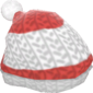 RED Woolen Warmer.png