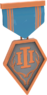 BLU Tournament Medal - Late Night TF2 Cup Third Place.png