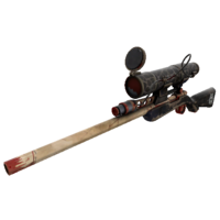 Backpack Boneyard Sniper Rifle Well-Worn.png