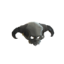 Backpack Spine-Chilling Skull.png