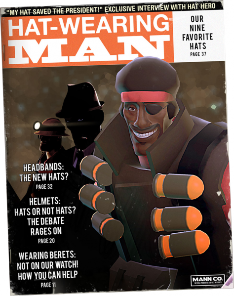 File:Hat magazine.png