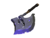 Item icon Horseless Headless Horsemann's Headtaker.png