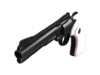 Item icon Revolver.png