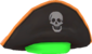 Painted B'aaarrgh-n-Bicorne 32CD32.png