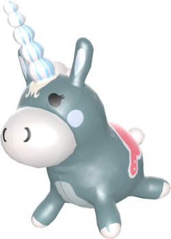 Painted Balloonicorn 839FA3.png
