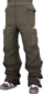 Painted Blizzard Britches 51384A.png