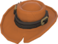 Painted Brim-Full Of Bullets CF7336 Ugly.png
