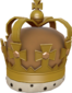 Painted Class Crown A57545.png