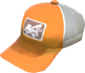 Painted Ellis' Cap CF7336.png