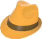 Painted Fancy Fedora B88035.png