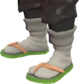 Painted Hot Huaraches 729E42.png