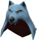 Painted K-9 Mane 5885A2.png