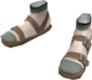 Painted Lonesome Loafers 839FA3.png