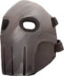 Painted Mad Mask 483838.png