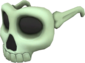 Painted Spooktacles BCDDB3.png
