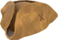 Painted Tippler's Tricorne A57545.png