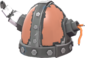 Painted Tyrantium Helmet E9967A.png