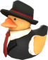 RED Deadliest Duckling Capone.png