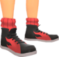 RED Hot Heels.png