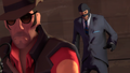 Tf2 trailer13.png