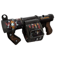 Backpack Carpet Bomber Stickybomb Launcher Well-Worn.png