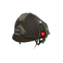 Backpack Cross-Comm Crash Helmet.png