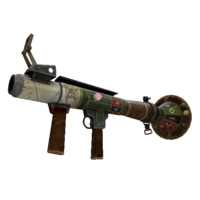 Backpack High Roller's Rocket Launcher Well-Worn.png